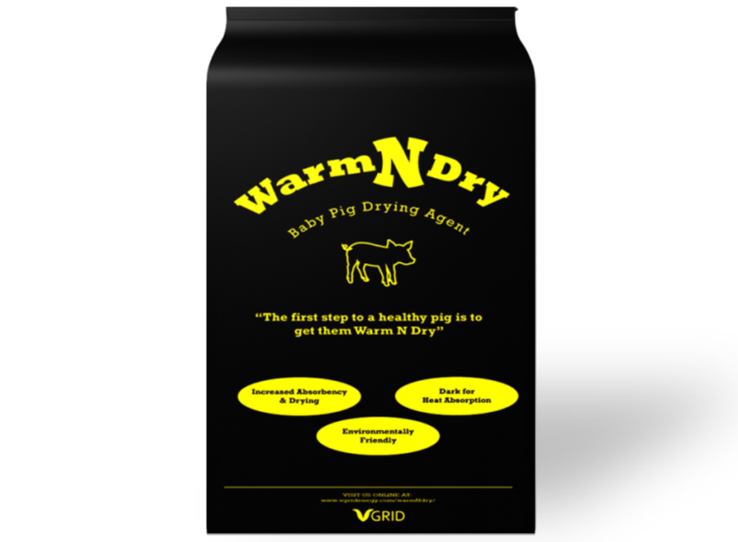 SCENT AWAY - Cat Litter Deodorizer with active carbon to eliminate cat litter odors.